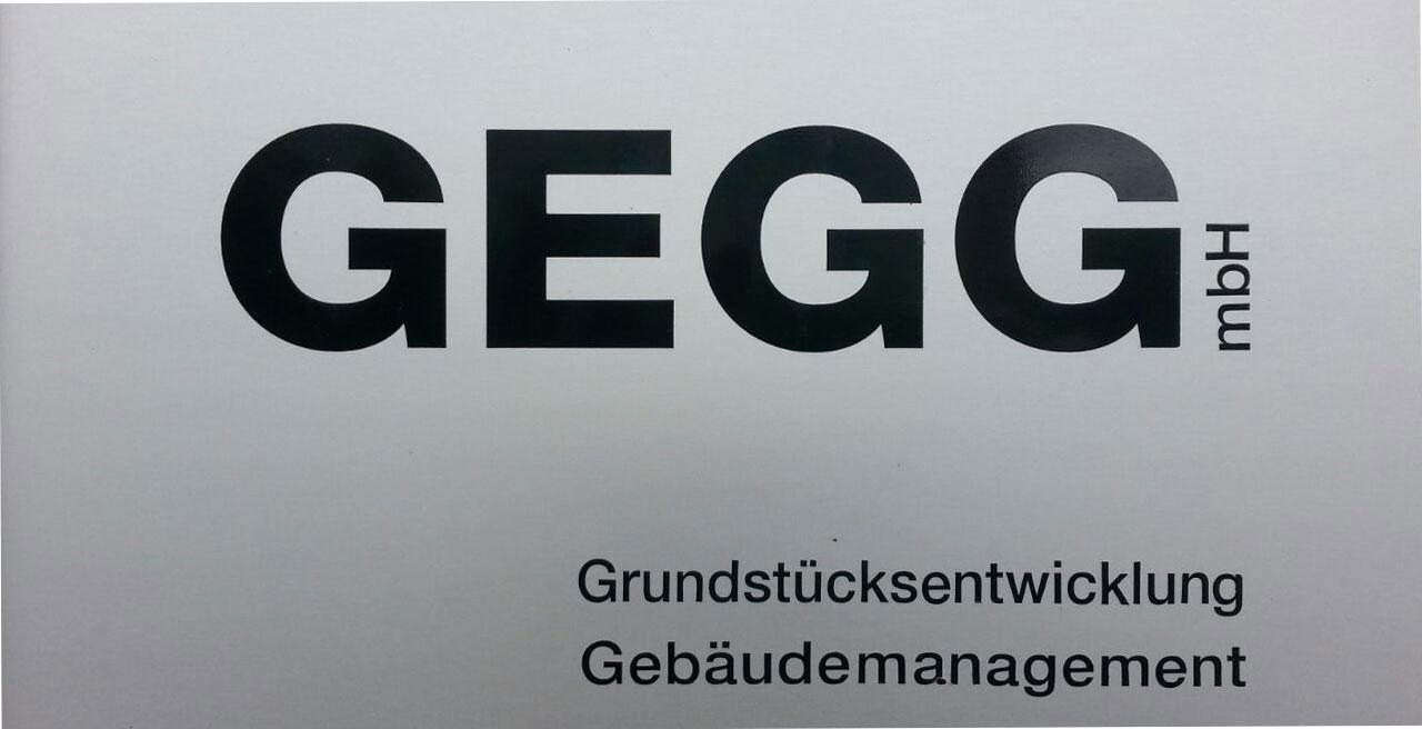 geggblech1