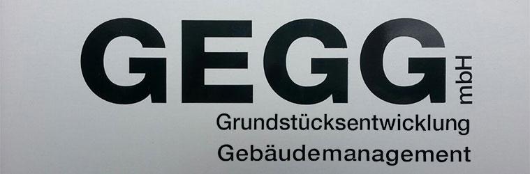 geggblech2